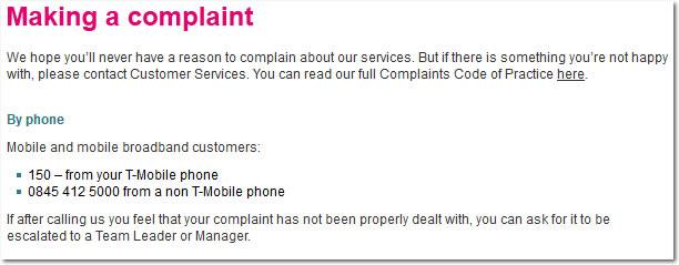 Sample complaint letter 15 complaint letters templates hr templates business proposal letter template the best letter sample spiritdancerdesigns Gallery
