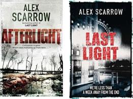 alexscarrow1