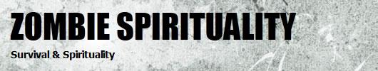 zombiespirituality