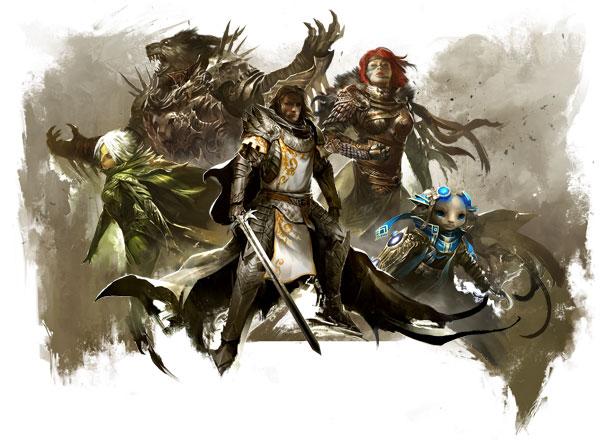Destiny's_Edge_03_concept_art