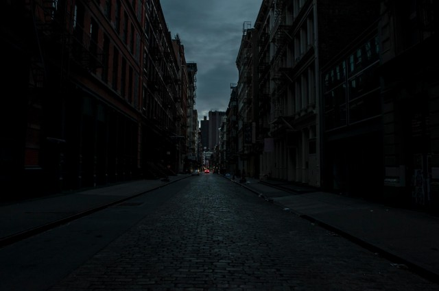 newyorkblackout