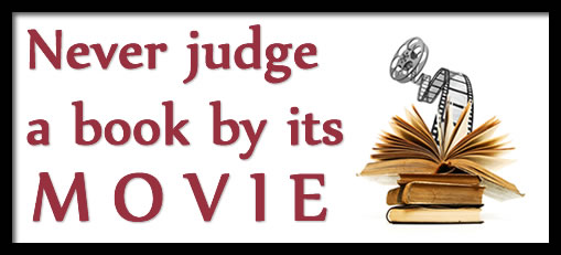 never_judge_a_book_by_its_movie