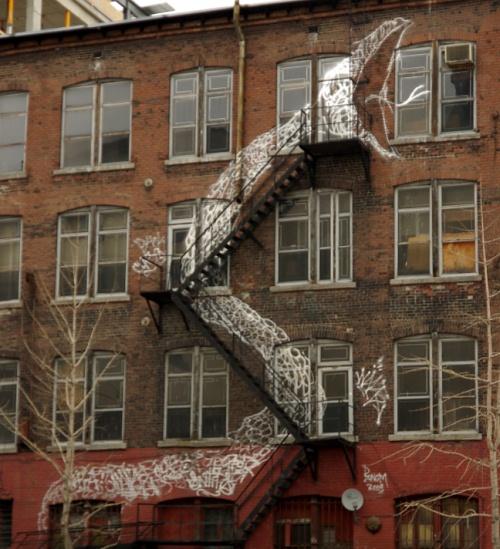 snake-ladder