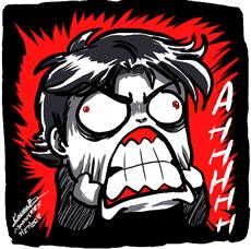 ahhh___rage_face_by_samusmmx-d5g5zap