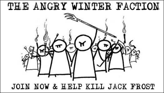 angrywinterpeople