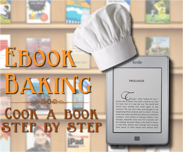 ebookbaking