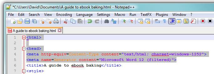 ebookcook21