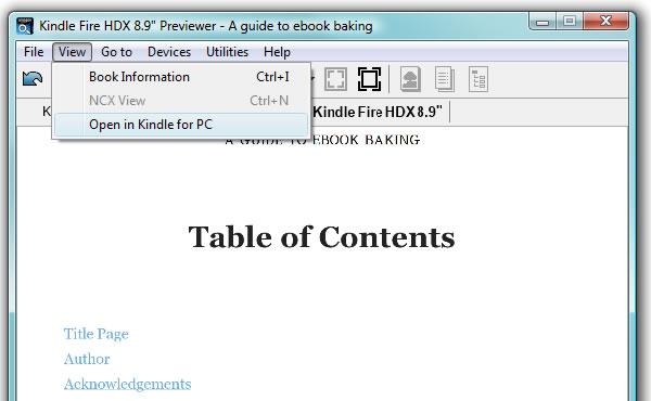 ebookcook36