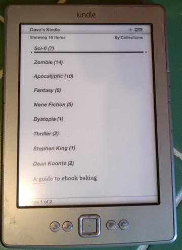 ebookcook41