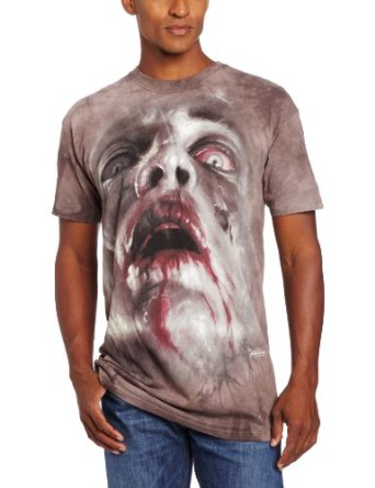 zombiefacetshirt