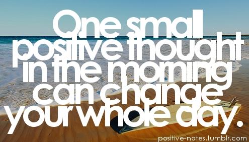 positivity-1