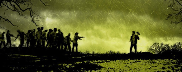 Zombie-Art-Print-Green-Rany-Atlan