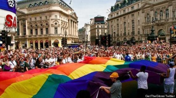 londonprideparade2014