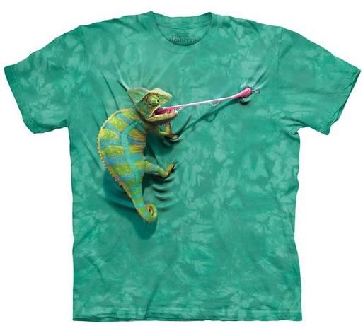 lizardtshirt