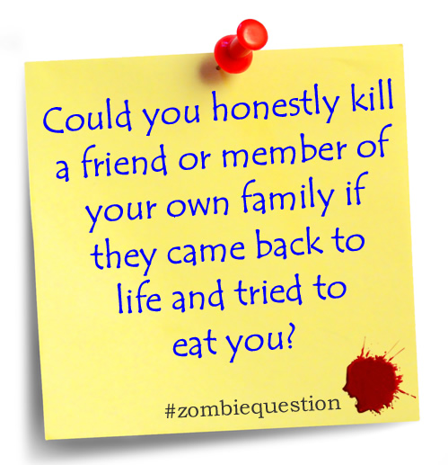 zombiequestion001