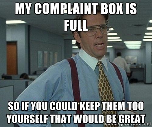 complaintmeme1