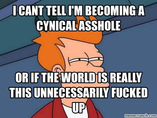 cynical2