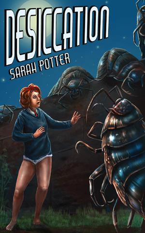 Desiccation_by_Sarah_Potter