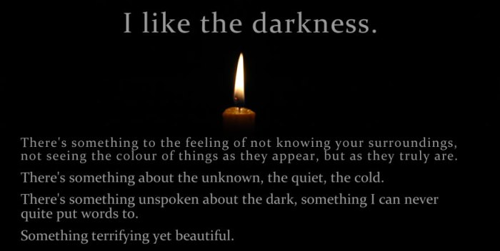 i_like_the_darkness