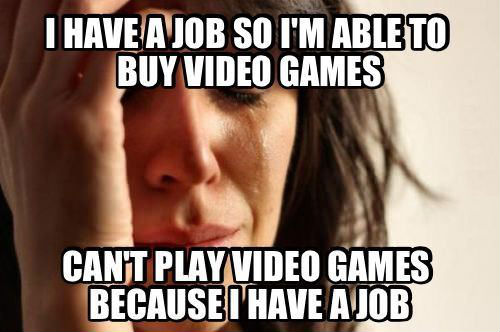 adult-gamer-problems-meme