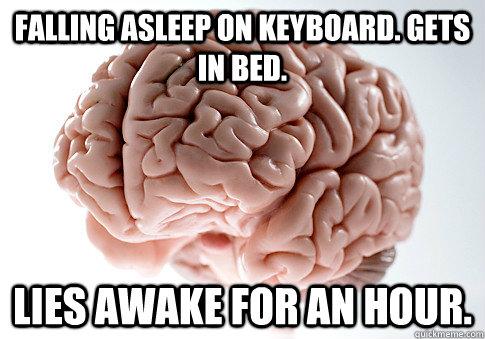brainkeyboard
