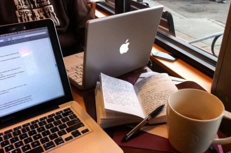 coffeeshopwriter