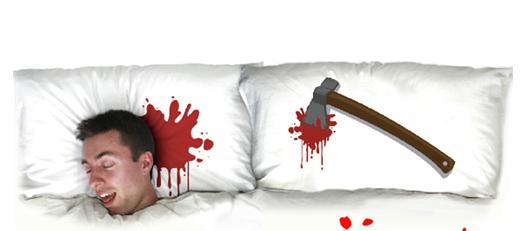 dead_tired_pillows