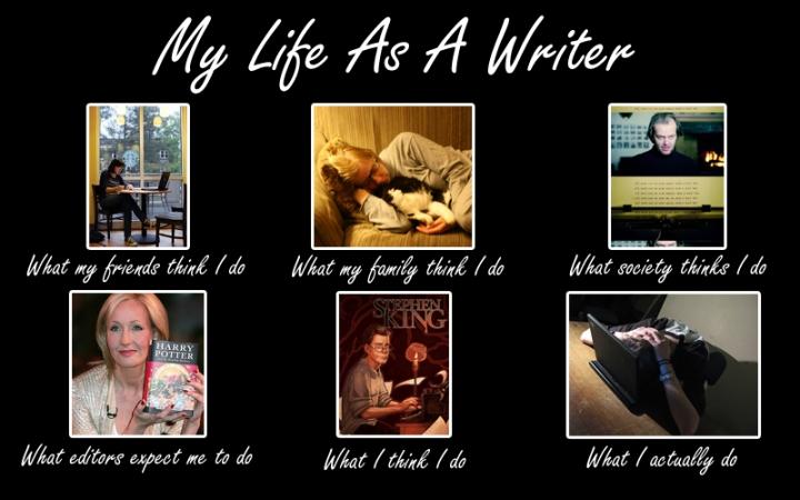 writer_what_i_do