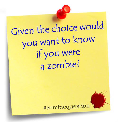 zombiequestion002