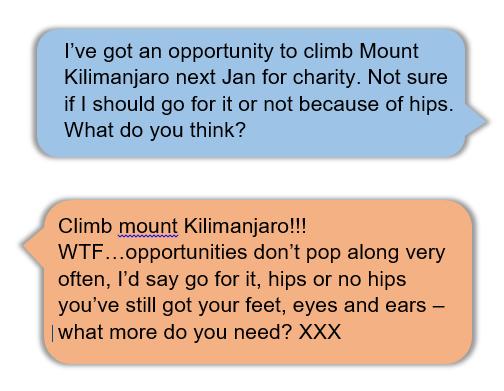kilimanjaro_text
