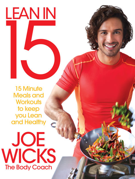 lean_in_15_joe_wicks