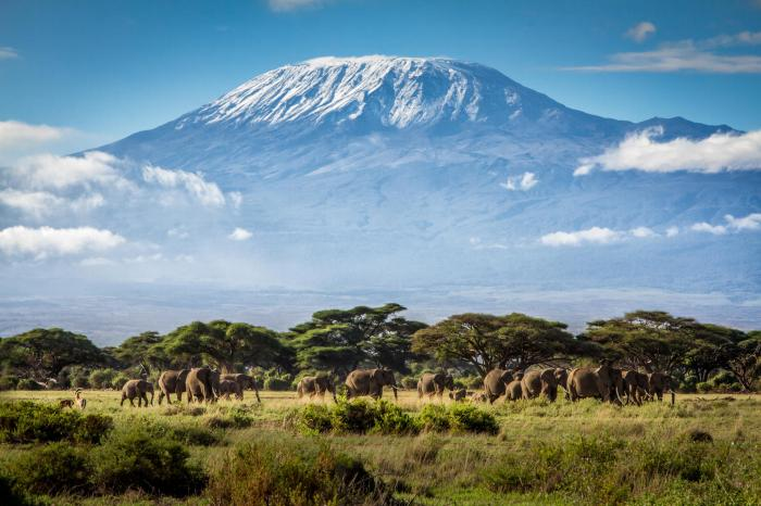 Mt_-Kilimanjaro