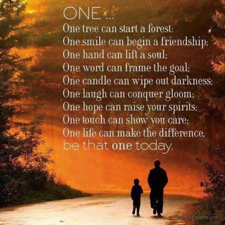 one-person-can-make-a-difference1