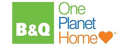 OPH_logo2