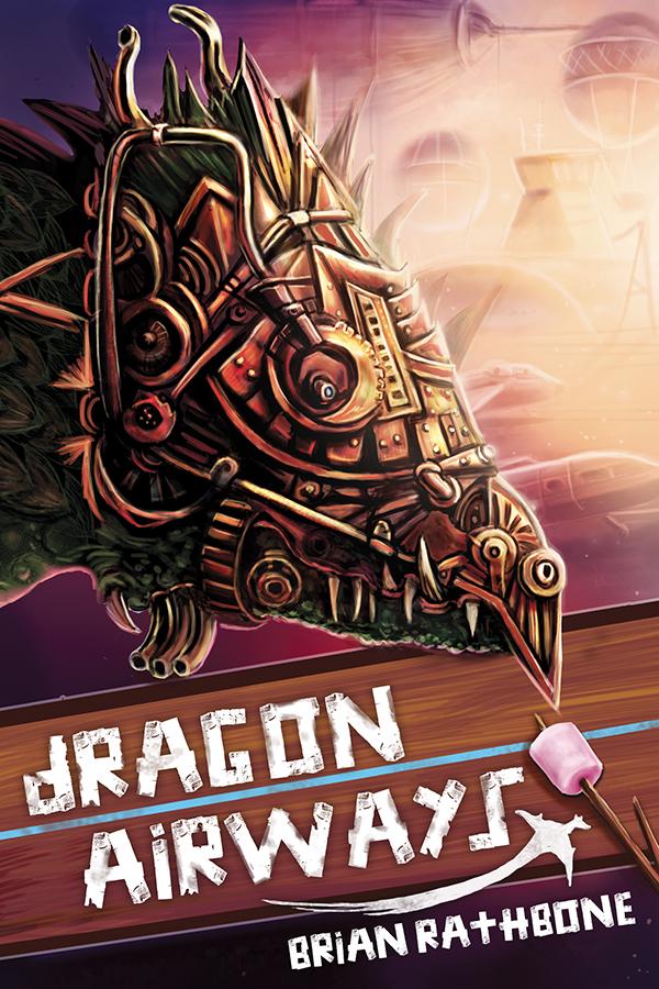 DragonAirways_sml