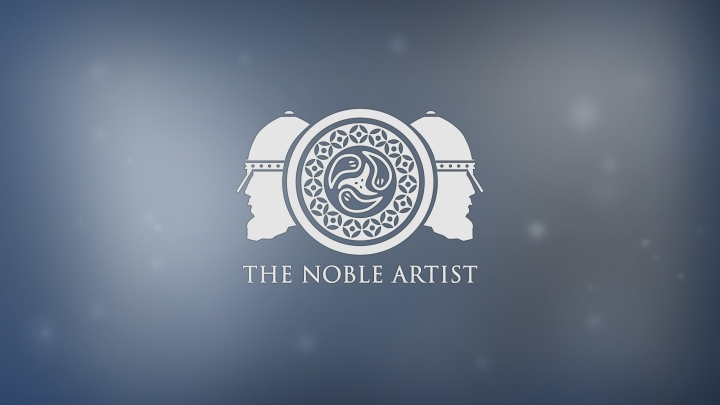 logo_youyube