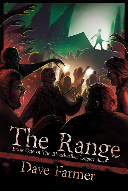 the_range_new_cover