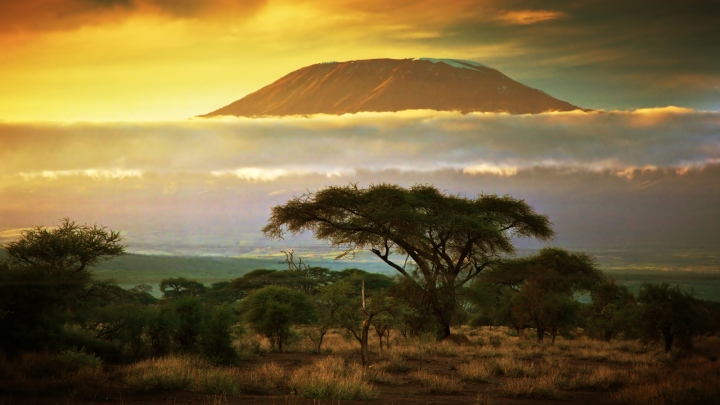 kilimanjaro-landscape-large-sunset
