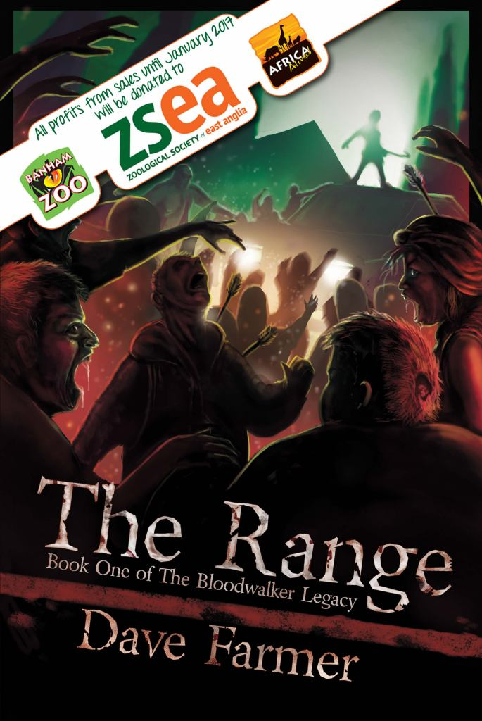 therange_charitycover01