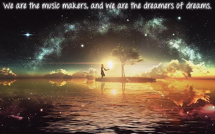 dreammaker